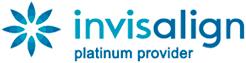 Providers of: invisaling platinum provider