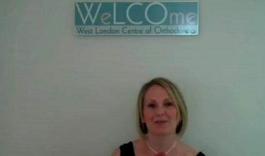 Watch Video Testimonials: Patient 32