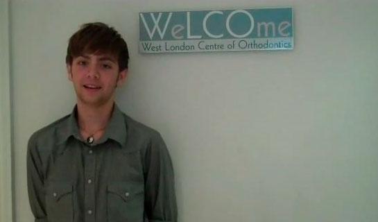 Watch Video Testimonials: Patient 34