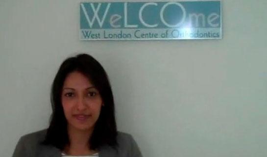 Watch Video Testimonials: Patient 30