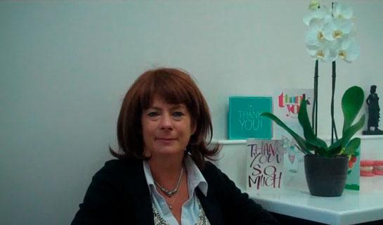 Watch Video Testimonials: Patient 24