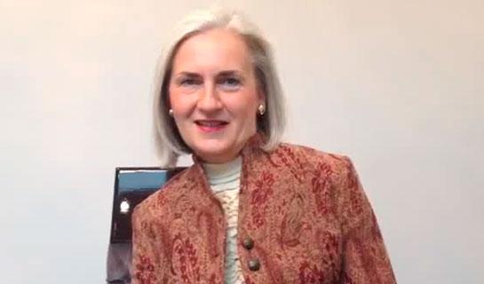 Watch Video Testimonials: Patient 25