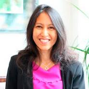 Dr Chaw-Su Kyi - Specialist Orthodontist, West London